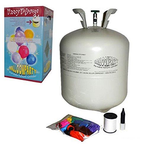 Bombola-gas-elio-monouso-con-50-palloncini-kit-gonfiaggio-per-feste-o-Matrimonio