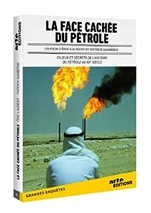 """Afficher """"La face cachée du pétrole"""""""