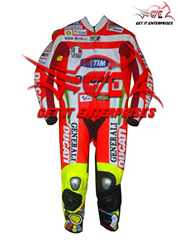 motorbike-racing-suit-valentino-rossi-red-florosend-replica-100-cowhide-leather-by-gie-3xl