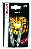 Bosch 0 250 203 004 Glühkerz