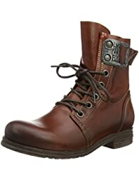 FLY London STAY - Botas mujer