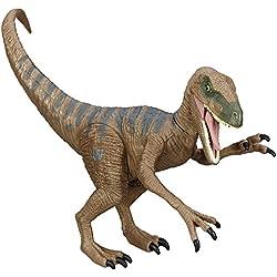 Hasbro Jurassic World Velociraptor Figura DELTA Animal