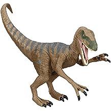 Jurassic World Velociraptor Figura DELTA Animal