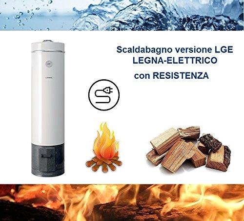 scaldabagno-a-legna-elettrico-litri-80-accumulo-in-acciaio-vetroporcellanato-styleboiler