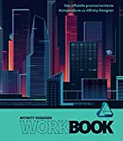 Offizielles Workbook des Entwicklers