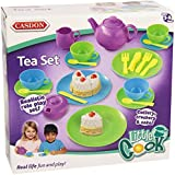Casdon Tea Set