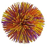 Buschwusch Bälle (Buschwusch Mini Ball, ø 7 cm)