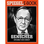 SPIEGEL E-Book