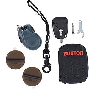 Burton Stomp Pad Starter Kit