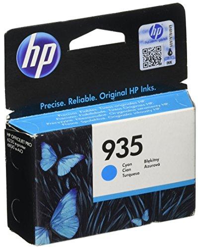 Preisvergleich Produktbild HP C2P20AE Tintenpatrone