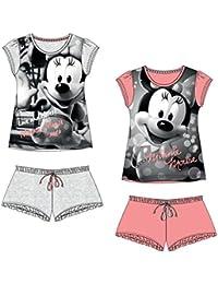 Disney Pijama - para Mujer