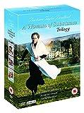 Woman Of Substance Trilogy [Edizione: Regno Unito] [Import anglais]
