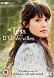 Tess of the D'Urbervilles [2008] [DVD] for sale  Delivered anywhere in Ireland