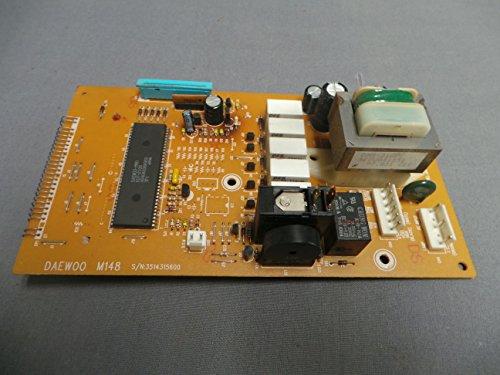 Maytag 56001174 Mikrowellen-Primär-Kontrollbrett (Maytag Mikrowelle)