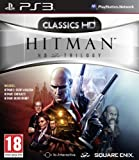 Cheapest Hitman: HD Trilogy on PlayStation 3