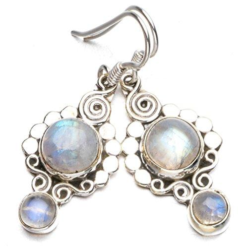 stargemstm-natural-rainbow-moonstone-boho-925-sterling-silver-drop-earrings-1-1-2