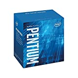 #8: Intel G4560 7th Genenration Pentium Dual Core Processor