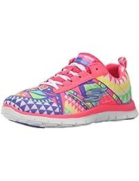 SkechersFlex Appeal Arrowhead - Zapatillas de running mujer