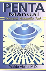 Penta Manual (Personal Energetic Task) by Waldo Vieira (1996-09-26)