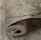 Papier Peint Vintage Industriel De Ciment De Vent De Vent