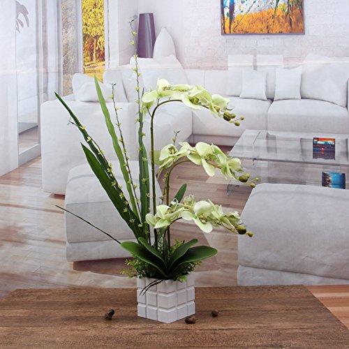 kunstliche-blume-die-motte-orchidee-kunststoff-silk-blume-emulation-flower-kit-kleine-topfpflanzen-i