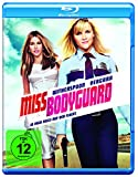 BD * Miss Bodyguard: In High Heels auf der Flucht [Blu-ray]