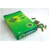 Kang Hwa Stick-On Mini Moxa (Green) preisvergleich bei billige-tabletten.eu