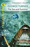 The Sea and Summer (S.F. MASTERWORKS) for sale  Delivered anywhere in Ireland