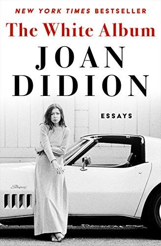 Bildergebnis für joan didion the Doos