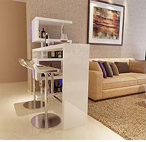 Wine cooler mobili soggiorno con bar liquore angolo mobile - Mobile bar soggiorno ...