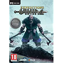 Expeditions: Viking (PC DVD) [UK IMPORT]