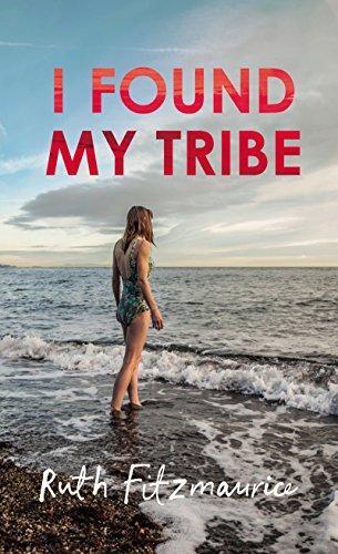 I-Found-My-Tribe