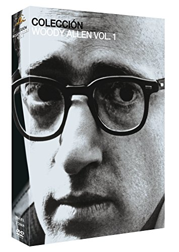 pack-woody-allen-volumen-1-dvd
