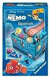 Ravensburger 23356 - Disney Finding Nemo, Aquarium - Mitbringspiel