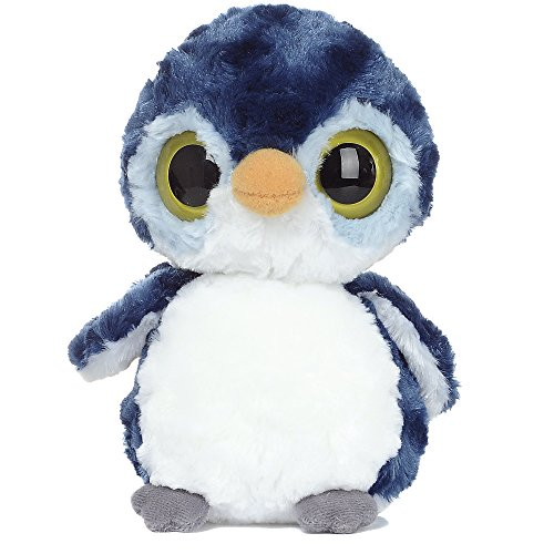 aurora-7-inch-yoohoo-and-friends-fairy-penguin