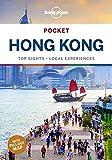Pocket Hong Kong (Lonely Planet Pocket Guide)