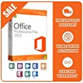 MS Office Professional Plus 2016 Full PC Version All Languages Lifetime Key and Download Link