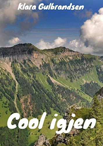 Cool igjen (Norwegian Edition) por Klara  Gulbrandsen