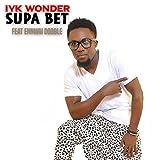 Supa Bet (feat. Ennwai Dobble)