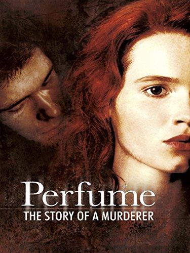 Perfume: The...
