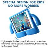 Kids I Pad Case - Best Reviews Guide