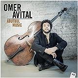 Abutbul Music (Bonus Track Version)