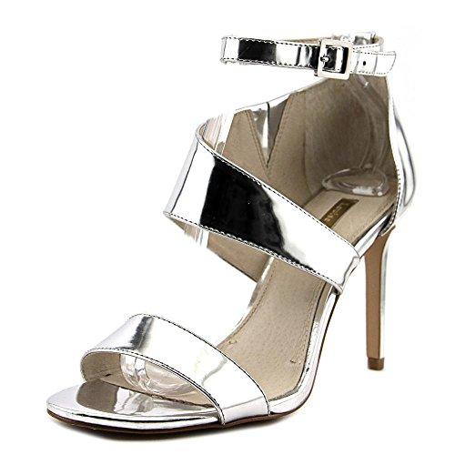 vince-camuto-katrien-femmes-us-8-gris-sandales