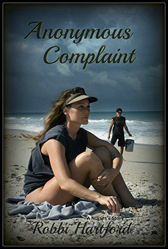 anonymous-complaint-a-nurses-story-english-edition