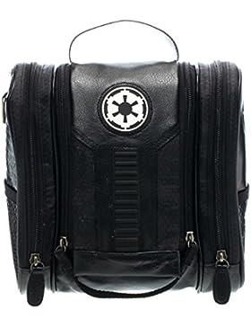 Offizielle Star Wars Galaktische