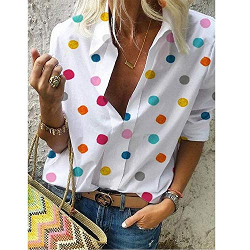 Camicie da Donna: stile Chic e Casual | iBlues
