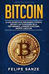 https://libros.plus/bitcoin-la-guia-definitiva-de-principiante-a-experto-bitcoin-y-las-technologias-de-la-criptomonedala-mineria-de-bitcoinsinvertir-y-negociar/