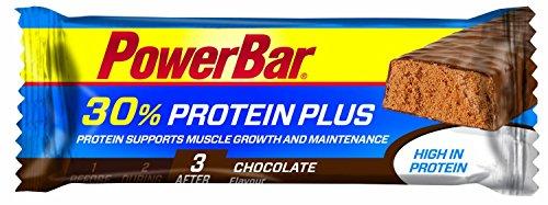 power-bar-protein-plus-chocolate-bar-55g