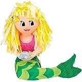 Amscan Pinatas Mermaid