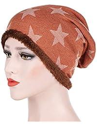 Amazon.it  cappello safari - Arancione   Cappelli e cappellini ... 2b3588911cad